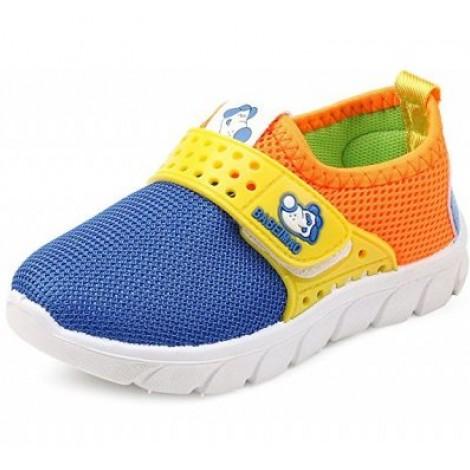 10. DADAWEN Running Shoe