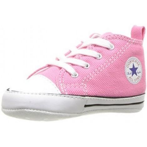 2. Converse First Star