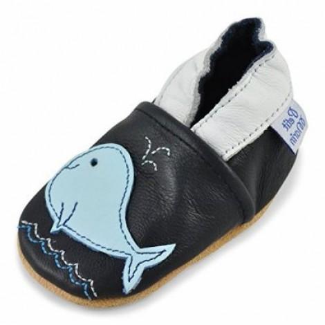 3. Petit Marin Soft Leather