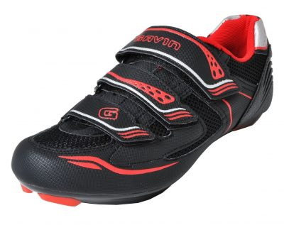 Gavin Velo Best Performance Cycling Shoes