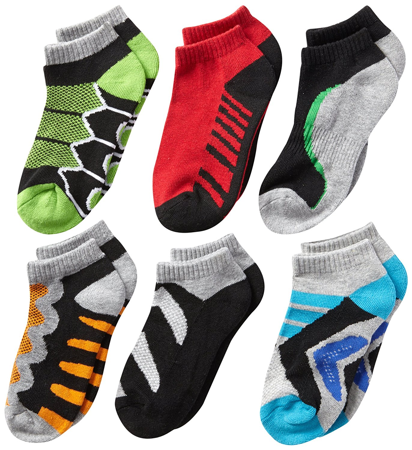 Discover the best Boys' Athletic Socks in Best Sellers. Find the top most popular items in Amazon Best Sellers. Best Sellers in Boys' Athletic Socks #1. Soxnet Acrylic Unisex Soccer Sports Team Cushion Socks 3 Pack Boys Thick Wool Socks Kids Winter Seamless Socks 6 Pack out of 5 stars $ - $ #