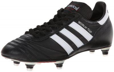 14. Adidas World Cup