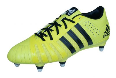 12. Adidas FF80 Pro 2.0 SG