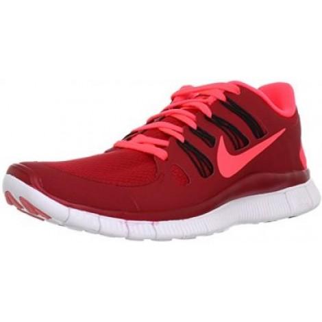 3. Nike Free 5.0+ Breathe
