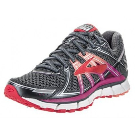 4. Brooks Adrenaline GTS 17