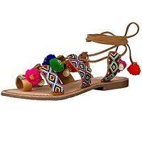Chinese Laundry Posh Sandal
