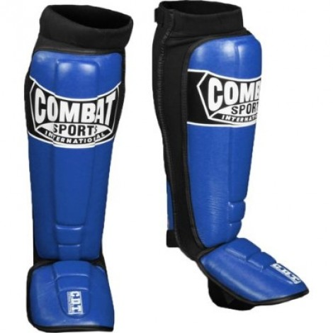 9. Combat Sports Pro Style