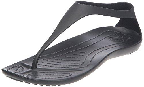 3. Crocs Sexi Flip