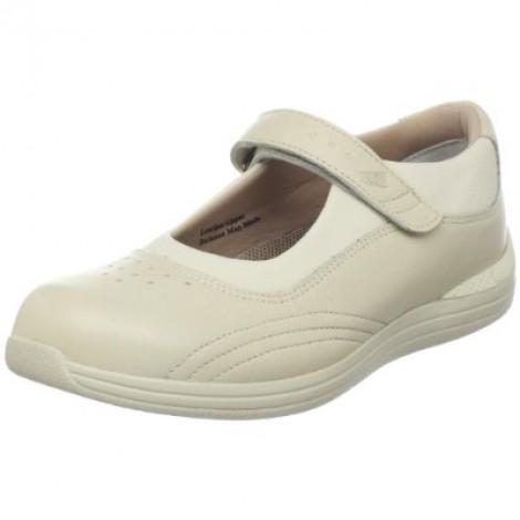 15. Drew Shoe Rose Mary Jane