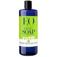 EO Botanical Hand Soap