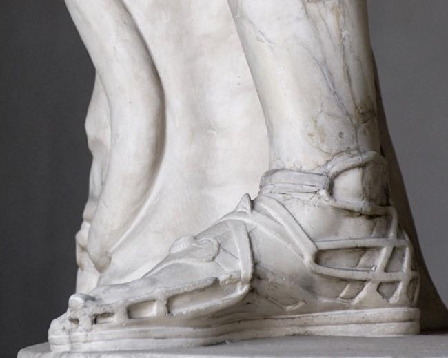 FAQ Best Gladiator Sandals