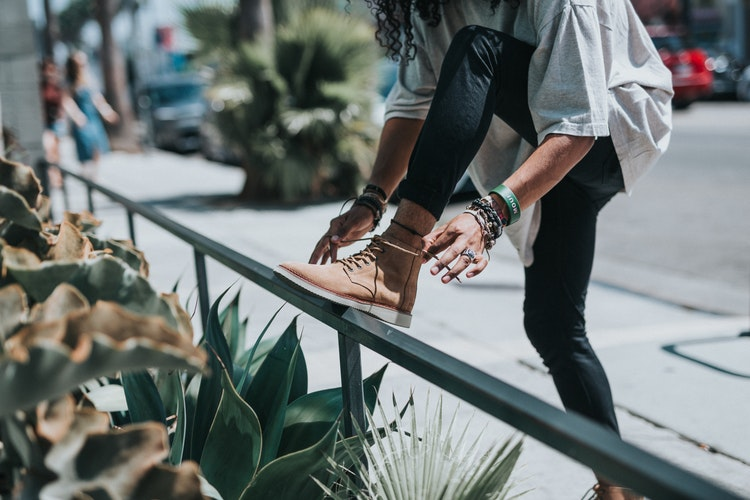 FAQ Best New Shoes