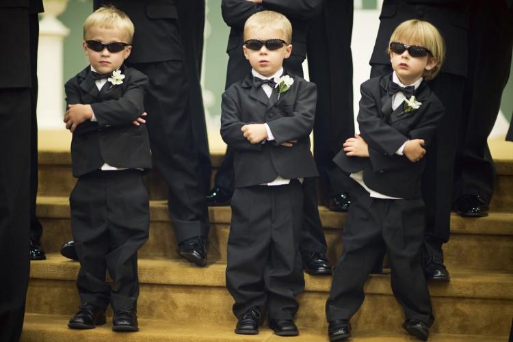 FAQ Best Toddler Wedding Shoes