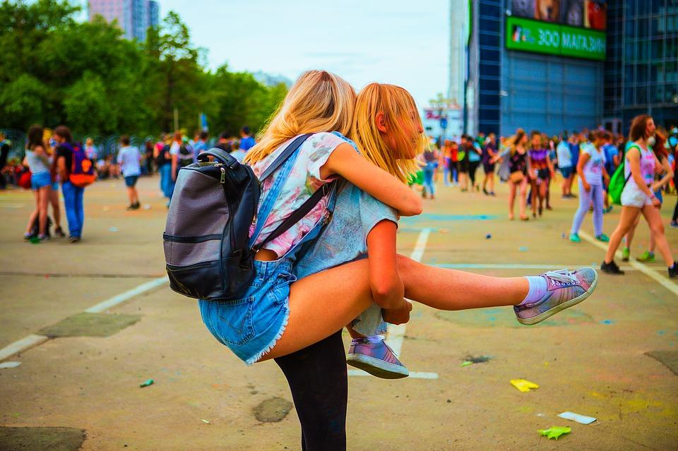 Fit Best Festival Shoes