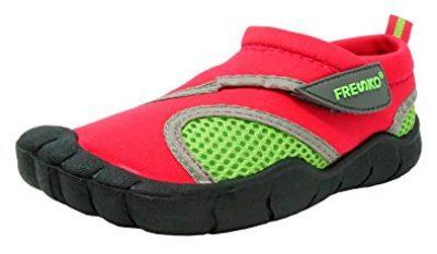 7. Fresko Toddler Water Shoes