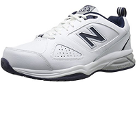 New Balance MX623v3