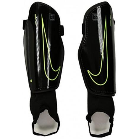 5. Nike Charge 2.0