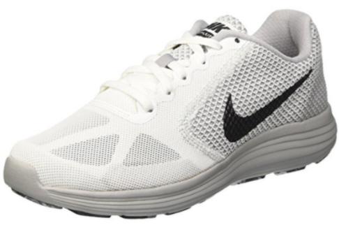 10. Nike Revolution 3