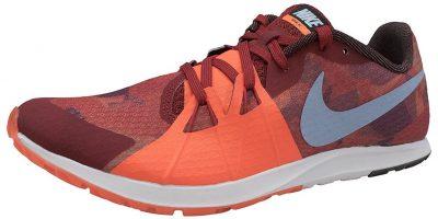 7. Nike Zoom Rival XC