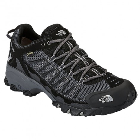 4. The North Face 109