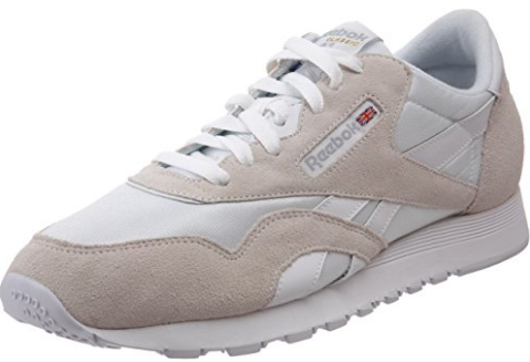 Reebok Classic best reebok shoes for standing all day