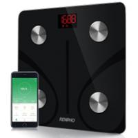 Renpho Bluetooth Scale