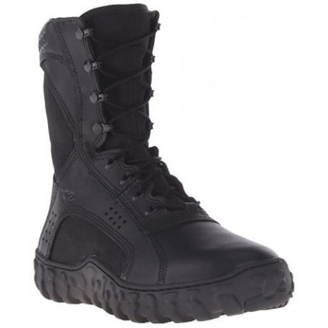 8. Rocky S2V Tactical