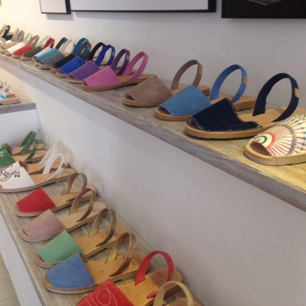 Sandal-Variety-Best-Sandals-Arch-Support