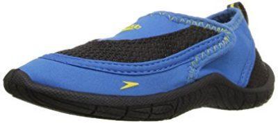 9. Speedo Surfwalker Pro 2.0