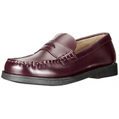 8. Sperry Colton Penny Loafer