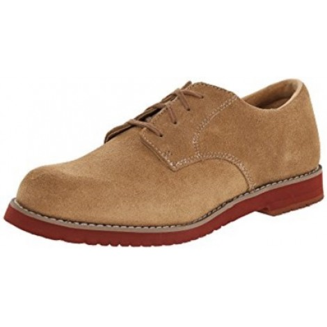 9. Sperry Tevin Oxford