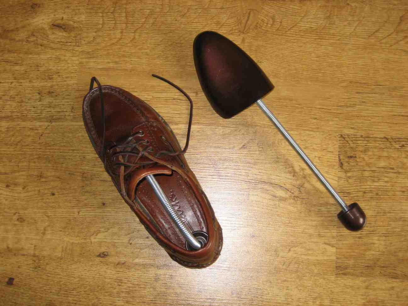 Stretch Best Shoe Stretchers