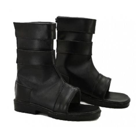 5. Telacos Naruto Boots