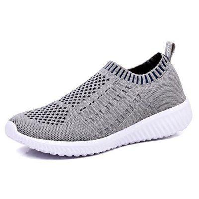image of Tiosebon Mesh best walking shoes