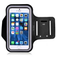 Tribe Phone Armband
