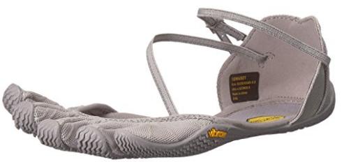 Vibram VI-S women's running sandals
