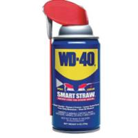 WD-40 Multi Use