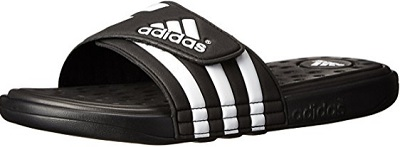 14. Adidas Adissage