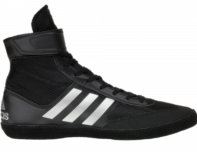 12. Adidas Combat Speed 5