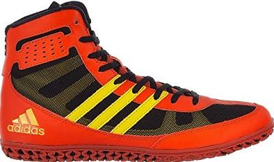 11. Adidas Mat Wizard.3
