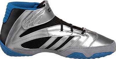 15. Adidas Vaporspeed II Henry Cejudo