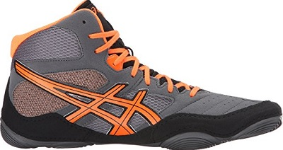 3. Asics Snapdown