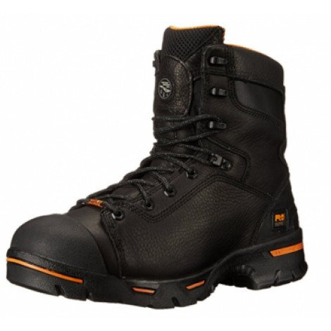 10 Best Logger Boots Reviewed Amp Rated In 2018 Nicershoes