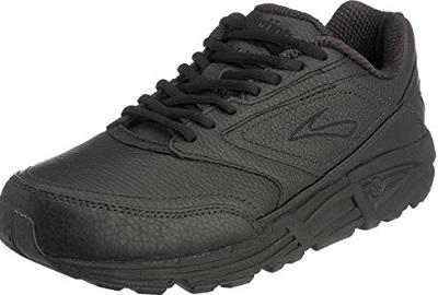 image of Brooks Addiction Walker best walking shoes