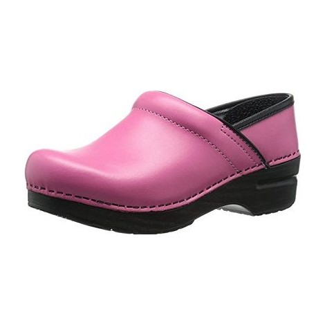 Dansko Xp Shoes Review