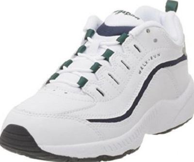 image of Easy Spirit Romy best walking shoes