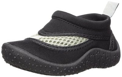 4. iPlay Baby Swim Shoes