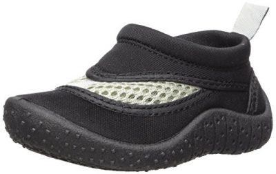 4. iPlay Baby Swim Shoes