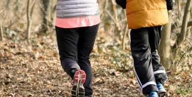 An In Depth Review of the Best Shoes for Cross Country of 2018