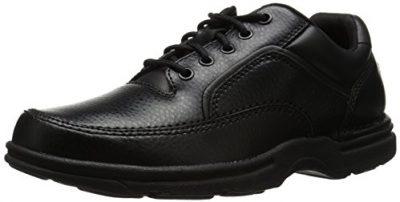 Rockport Eureka good shoes for walking on concrete